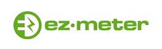 EZ-Meter